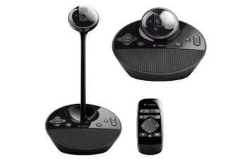 Logitech ConferenceCam BCC950 USB Camera  [960-000939]