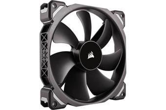 Corsair ML140 Pro Black Magnetic Levitation Fan [CO-9050045-WW]