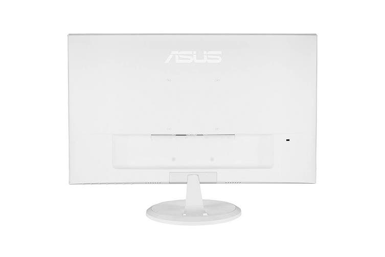"""ASUS VC239H-W 23"""" IPS White Business Monitor"""