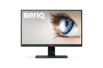 "BenQ GW2480 24"" FHD IPS Monitor"
