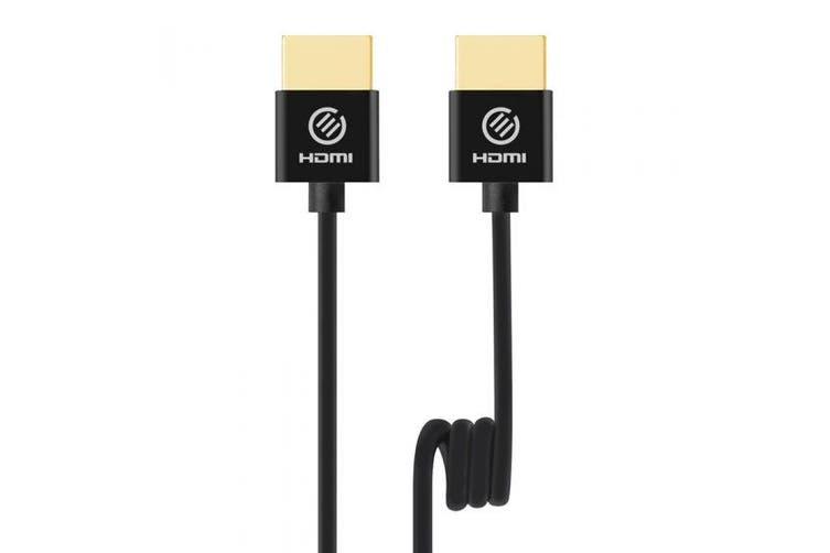 Alogic 3m Air Series HDMI Cable [HDAS-V203]