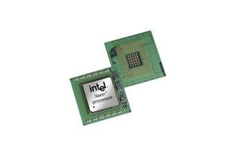 Intel Xeon X3430 Lynnfield 2.4 GHz 8MB L3 Cache LGA 1156 95W BX80605X3430 Server Processor