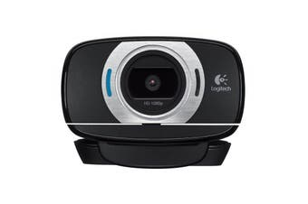 Logitech C615 HD Webcam  [960-000738]