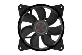 Cooler Master MasterFan MF120L Non LED Fan