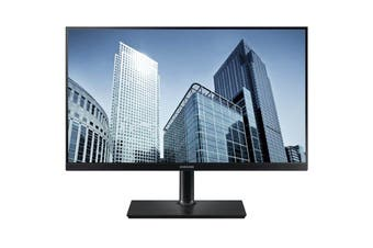 Samsung 27'' WQHD HAS PLS LED Monitor (LS27H850QFEXXY)