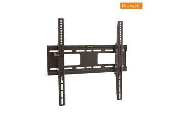 """Brateck Economy Heavy Duty TV Bracket for 32""""-55"""" LED, 3D LED, LCD, Plasma TVs(LP42-44DT)"""