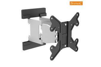 """Brateck Full Motion TV bracket for 23""""-42"""" LED, 3D LED, LCD TVs(LPA16-224)"""