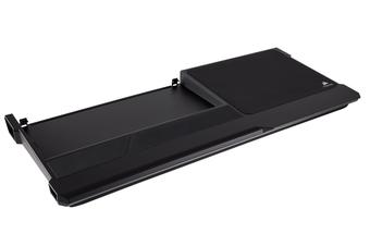 Corsair K63 Wireless Gaming Lapboard for the K63 Wireless Keyboard [CH-9510000-WW]