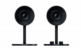 Razer Nommo - 2.0 Gaming Speakers (RZ05-02450100-R3B1)