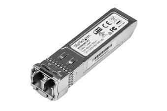 StarTech 10 Gigabit Fiber SFP+ - HP 455883-B21 Compatible - MM LC  [455883B21ST]