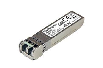 StarTech 10 Gigabit Fiber SFP+ - HP J9150A Compatible - MM 300m/984'  [J9150AST]