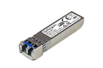 StarTech 10 Gb Fiber SFP+ - HP J9151A Compatible - SM LC -10km/6.2 mi  [J9151AST]