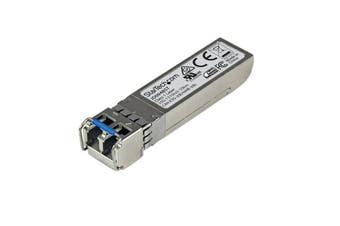 StarTech 10 Gb Fiber SFP+ - 10GBase-LR - HP JD094B Compatible SFP+  [JD094BST]