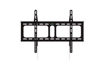 Vision Mounts LT01M Ultra Thin Fixed TV Wall Mount For 32''-70'' [TV-LT01M]