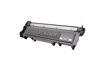 Brother TN-2350 Toner/MFC-L2700DW