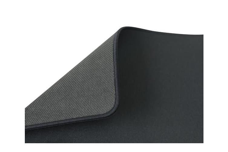 Cooler Master MP510 Mousepad - XL