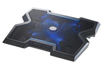 Cooler Master NOTEPAL X3 Laptop Cooler