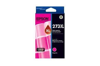 Epson 273XL Ink Magenta