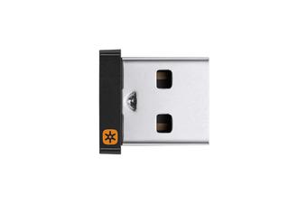 Logitech USB Unifying Receiver [910-005239]