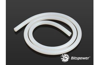 Bitspower Hard Tube Silicone Bending for ID 12MM - 1M