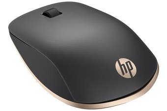 HP Z5000 Silver Bluetooth Mouse [W2Q00AA]