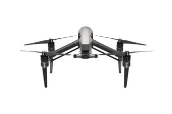 DJI Inspire 2 Drone Standard