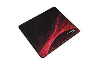 Kingston HyperX Fury S Speed Edition Pro MousePad - S