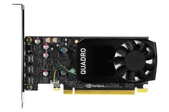 Leadtek Quadro P400 2GB DDR5 Graphic Card