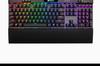 Corsair K70 RGB MK.2 Low Profile RAPIDFIRE Mechanical Gaming Keyboard [CH-9109018-NA]