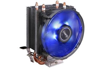 Antec A30 Air CPU Cooler