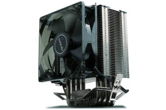 Antec A40 Pro Air CPU Cooler
