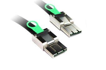 Konix 3M PCI E X 8 Cable