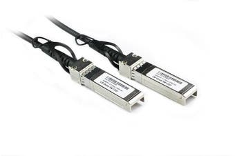 3M Active SFP+ DAC Cable Compatible with CISCO [CB-SFP-ACT-3M-CSO]