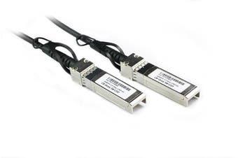 Konix 1M CISCO Compatible SFP+ TO SFP+ 10GB/S Cable
