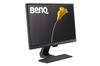 "BenQ GW2280 21.5"" VA Eye-care Monitor"