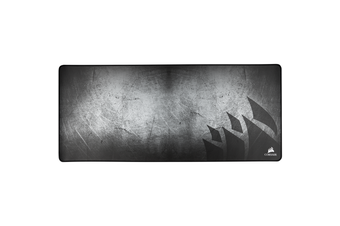 Corsair MM350 Premium Anti-Fray Cloth Gaming Mouse Pad.- Extended XL [CH-9413571-WW]