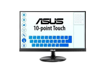 Asus VT229H 21.5'' FHD Touch IPS Monitor