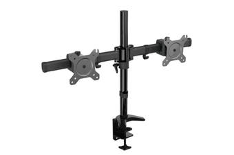 Vision Mounts VM-MP320C Dual Monitors Desk Stand [LCD-MP320C]