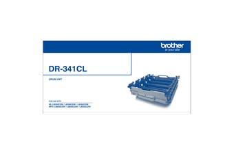 Brother DR-341CL Drum Unit
