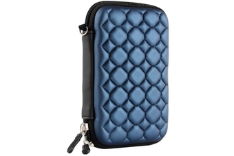 "Orico 2.5"" Hard Drive Protection Bag [ORICO-PHC-25-BL]"