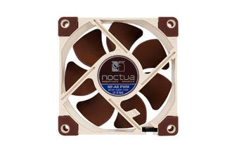 Noctua 80mm NF-A8 PWM Fan