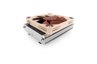 Noctua NH-L9a-AM4 Low Profile AM4 CPU Cooler