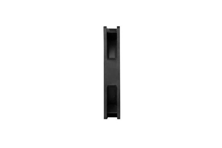 Silverstone SST-AP181 Black 180mm Case Fan