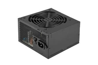 Silverstone ET750-G 750W 80Plus Gold Essential Power Supply [SST-ET750-G]