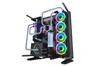Thermaltake P1000 White/DIY LCS/1000ml/LCS Coolant