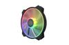 Coolermaster MasterFan MF200R ARGB 200mm Case Fan