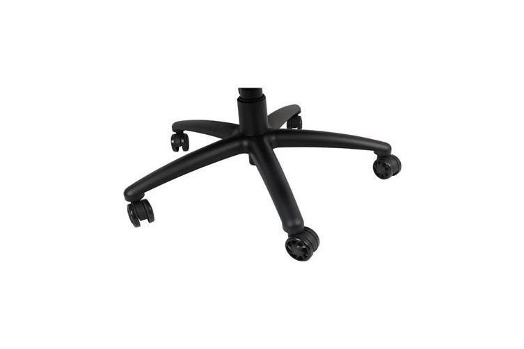 Anda Seat AD4-07 Gaming Chair - Black/Red [AD4-07-B-PV-R01]