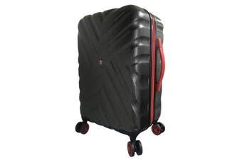 AOC AGON Travel Suit Case [AOC-SUITCASE]