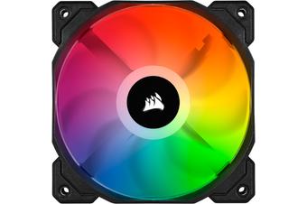 Corsair iCUE SP120 RGB PRO Performance 120mm Fan [CO-9050093-WW]