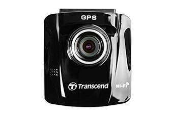 Transcend 16GB DrivePro 220 Car Video Recorder [TS16GDP220M]